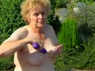 Teen Sex domáce video