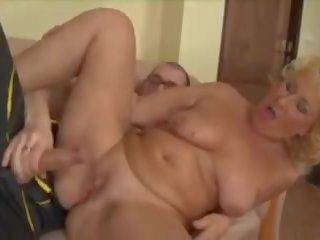 Top lesbo porno com